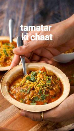 Tasty Vegetarian Recipes, Spicy Recipes, Cooking Recipes, Snacks Recipes, Indian Veg Recipes, Indian Dessert Recipes, Simple Indian Recipes, Simple Food Recipes, Puri Recipes