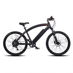 Mountain e-Bike Prodeco Phantom XR Mountain Bike Accessories, Mountain Bike Shoes, Cool Bike Accessories, Mountain Bicycle, Mountain Biking, Buy Bike, Bike Run, Bicycle Brands, Specialized Bikes