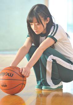 Beautiful Japanese Girl, Beautiful Asian Girls, Guys And Girls, Cute Girls, Kawai Japan, Hashimoto Kanna, Female Pose Reference, Cute Tumblr Wallpaper, Cute Girl Drawing