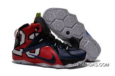 new style df72a a7667 What The Nike Lebron 12 TopDeals, Price   102.99 - Adidas Shoes,Adidas  Nmd,Superstar,Originals