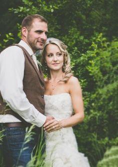 www.originphotos.com FOLLO US NOW beautiful grooms ideas #followme #weddings #love #lovestory #happy #beautiful #ceremony #shoes #bride #rings #hairstyles # groom  CLICK,SHARE,LOVE,LIKE www.originphotos.com
