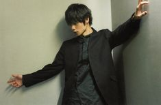Kento Yamazaki, Japanese Boy, Kubota, Tokyo Ghoul, Actors, Studio, My Love, Random, Boys