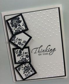 Great, yet simple card by artsuneel