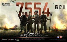 7554 Website