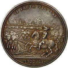 #Austria #Silver #History #Collection #Numismatics #New