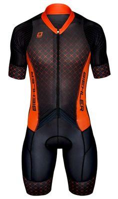 Bike Outfit Men Cycling 36 New Ideas Cycling Suit, Cycling Wear, Cycling Bikes, Team Cycling Jerseys, Tri Suit, Mountain Biking Women, Bike Wear, Bicycle Women, Mountian Bike