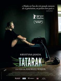 Tatarak (2009) Fipresci