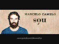 Doce Solidão - Marcelo Camelo