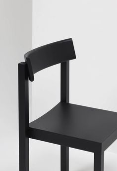 Primo by Konstantin Grcic for Mattiazzi