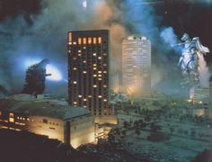 Day 314: Countdown To Legendary'S Godzilla