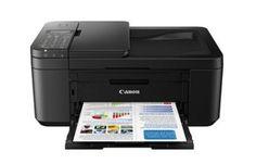 37 Best Canon Printer Inkjet images in 2018