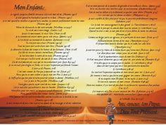 La lettre du Père - 11 Mars 2016 - taparoleestuntresor.over-blog.com