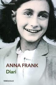 El llibre tracte d'una nena que explica la seva història, fins que la van segrestar, hi havia guerra.