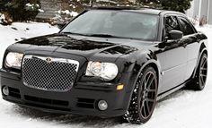 My dream car,Chrysler 300 Chrysler 300 Hemi, Chrysler 2017, Chrysler Cars, Chrysler Voyager, Us Cars, Sport Cars, Fancy Cars, Cool Cars, My Dream Car