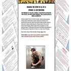 47 Question worksheet.Do you want to show the History Channel's amazing new video series, MANKIND: THE STORY OF ALL OF US, EPISODE 12: NEW FRONTIE...