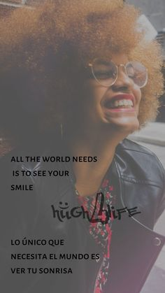 #smile #happy #happiness #pinterest #mindset #mindfulness #quote #motivation #motivational Self Development, Consciousness, Mindset, Philosophy, Mindfulness, Motivation, Happy, Quotes, Smile