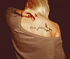 Top 20 des meilleurs tatouages de divorce, le célibat à jamais dans la peau