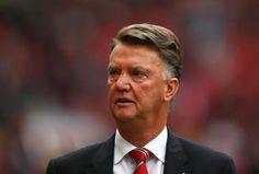 Manchester United news: 'Van Gaal revealing his title-winning pedigree', talkSPORT told - http://footballersfanpage.co.uk/manchester-united-news-van-gaal-revealing-his-title-winning-pedigree-talksport-told/