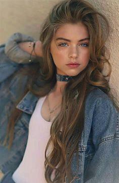 Beautiful & Cute Girls Photograph BEAUTIFUL & CUTE GIRLS PHOTOGRAPH   IN.PINTEREST.COM WALLPAPER EDUCRATSWEB