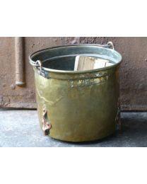 Messing, Canning, Vintage, Vintage Comics, Home Canning, Conservation
