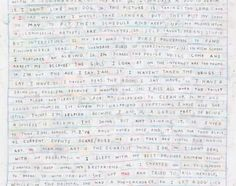 Simon Evans, 300 Secrets. Simon Evans, Athlete, Illustration Art, Self, Teaching, Artist, Pictures, Inspiration, Collection