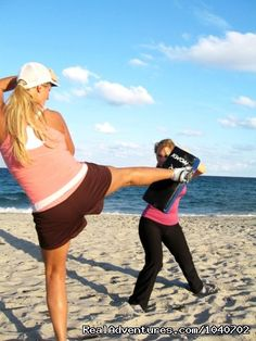 Body brilliant detox program