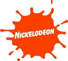 nickelodeons new logo from 2013 similar to the 1985 logo