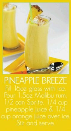 Gotta try this soon!!!