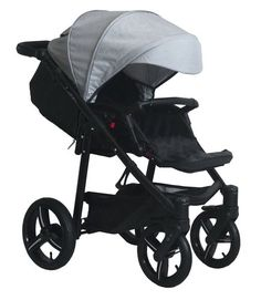 Ir a producto Parasol, Baby Strollers, Children, Dogs, Portable Crib, Shopping Tips, Baby Buggy, Walks, Chairs