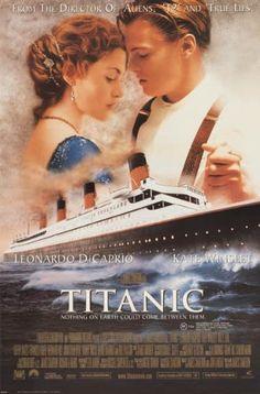 Titanic - Film Promo Art - Leonardo DiCaprio - Kate Winsl... https://www.amazon.com/dp/B005KSSTSM/ref=cm_sw_r_pi_dp_x_El8BybDRC117S