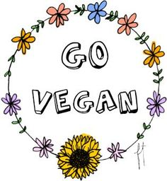 What is a vegan and vegan food? What does veganism mean?