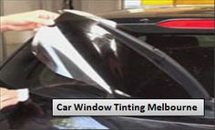 Looking for window tinting in Melbourne? We offer professional commercial tinting, home window tinting, office window tinting, car window tinting in Melbourne & Cranbourne.  http://www.advancedwindowtinting.com.au/