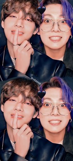Don't remove the watermark. don't repost & claim this as yours! Follow me for more💗 TWITTER : @vkzook Taekook, Bts, Twitter, Thailand