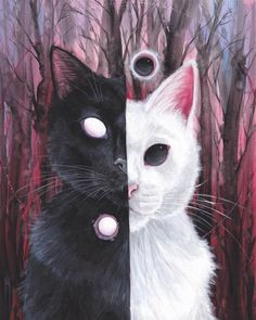 28 ideas for photography wallpaper iphone inspiration Foto Fantasy, Fantasy Art, Art And Illustration, Arte Inspo, Arte Obscura, Art Anime, Witch Art, Creepy Art, Gothic Art
