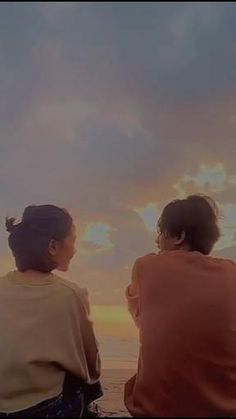 Couple Aesthetic, Sky Aesthetic, Aesthetic Movies, Aesthetic Videos, Aesthetic Backgrounds, Cute Love Couple, Cute Couple Videos, Cute Couple Pictures, Cute Couples Kissing