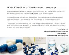 How many laxatives per day to lose weight image 4