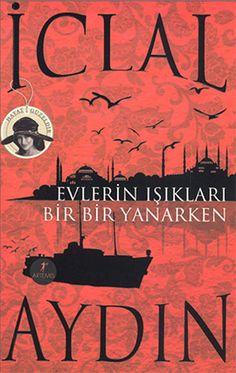 http://www.kitapgalerisi.com/Evlerin-Isiklari-Bir-Bir-Yanarken_169571.html#0