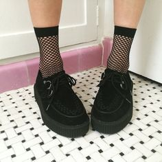 1eb700edd755c 105 Best clothes and items on Etsy images in 2015   Fashion, Etsy ...