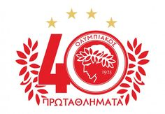 "Olympiakos will celebrate in 2 weeks the conquest of its National Championship at football Greek Super League!This photo is dedicated to all the Olympiakos fans but also to the fans of the other teams who try to compare themselves with ""Thrylos"". National Championship, Happy Moments, Give It To Me, Football, Greek, Fans, Sport, Futbol, American Football"