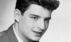 Gerry Goffin: six of his best songs