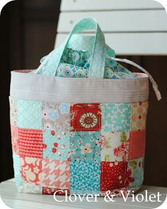 85 best drawstring bags images tote bags drawstring bags backpacks rh pinterest com
