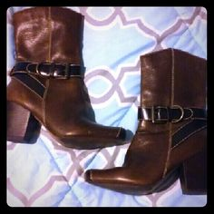 Lowest Matisse Boots