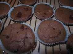 Fikk lyst til å dele denne her muffins oppskriften med dere jeg, og disse her anbefaler jeg virke... Cookies, Desserts, Food, Crack Crackers, Tailgate Desserts, Deserts, Eten, Cookie Recipes, Postres