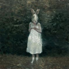 Lars Elling - Artists - Galleri Brandstrup