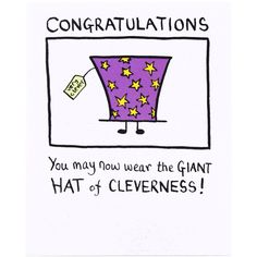Image from http://www.campusgifts.co.uk/media/catalog/product/cache/3/image/9df78eab33525d08d6e5fb8d27136e95/r/e/really-good-edward-monkton-congratulations-greeting-card-em32.jpg.