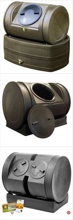 Shop Target for outdoor compost keeper you will love at great low prices. Free shipping on orders of $35+ or free same-day pick-up in store.