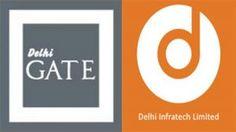 Delhi Infratech Bring Delhi Gate Dwarka Happiness Home http://bit.ly/2r3FwwV #DelhiGateDwarka