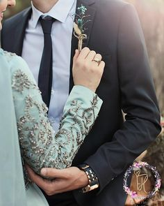 Ghanu🖤 - Wedding photography at its best ! Wedding Photography Poses, Wedding Poses, Wedding Photoshoot, Wedding Couples, Wedding Dresses, Romantic Wedding Photos, Romantic Couples, Wedding Pictures, Cute Muslim Couples