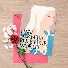 Printable Girlfriend Card Printable Cards Boyfriend Funny