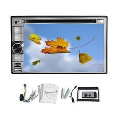 Special Offers - Newest Unit Pure Android 4.2 2din Car DVD Radio Stereo Cd Player GPS Navigation Double Din Wifi GPS Bt Hd Capactive Touch Screen 6.2 Inch Headunit Dual-core Usb/sd/bt/fm/am Radio - In stock & Free Shipping. You can save more money! Check It (July 29 2016 at 12:06AM) >> http://cargpsusa.net/newest-unit-pure-android-4-2-2din-car-dvd-radio-stereo-cd-player-gps-navigation-double-din-wifi-gps-bt-hd-capactive-touch-screen-6-2-inch-headunit-dual-core-usbsdbtfmam-radio/